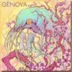 [Recital] Génova presenta su disco homónimo en Uniclub