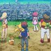 Lo nuevo de Pokémon para cine ya tiene nombre y teaser