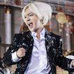 Review: Super Junior en Estadio Luna Park (20-04-2018)