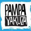 [Recital] Pampa Yakuza en el Centro Cultural San Isidro