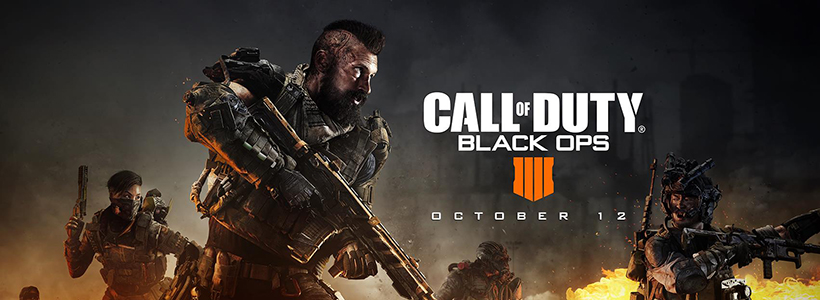 Call-of-Duty-Black-Ops4-00
