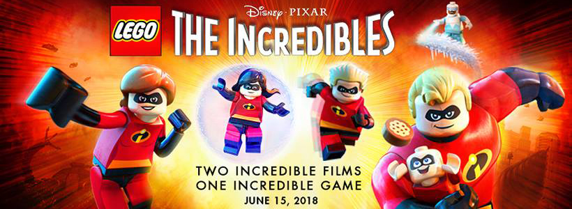 LEGO-The-Incredibles00