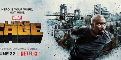 Luke Cage: Netflix anuncia la segunda temporada