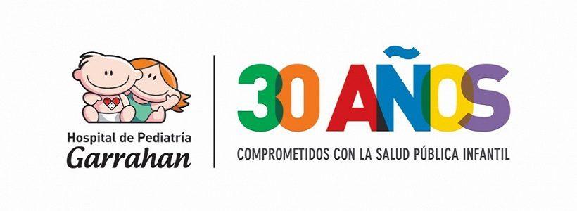 Village Cines se suma al 30° Aniversario de la Fundación Garrahan con funciones a beneficio
