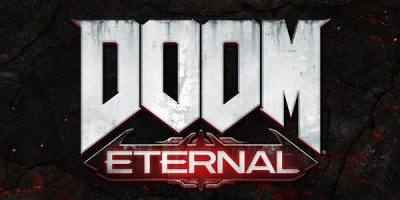 [E3 2018] Doom Eternal: los demonios llegan a la Tierra