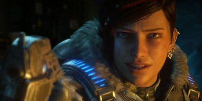 [E3 2018] Todas las novedades del universo Gears of War