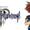 [E3 2018] Kingdom Hearts 3: fecha de salida confirmada