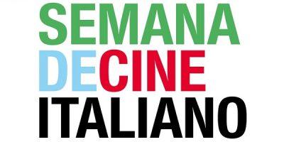 Village presenta la 5ta. edición de la Semana de Cine Italiano