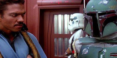 LucasFilm frena la producción de los spin-offs de Star Wars