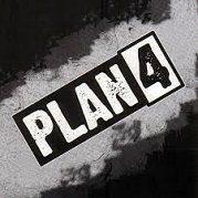 [Recital] Plan 4 presenta nuevo disco en el Teatro Vorterix