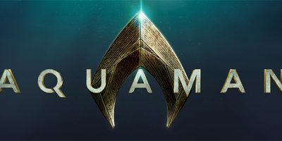 [SDCC2018] Primer trailer de Aquaman