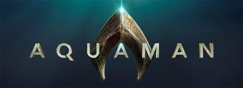 [SDCC2018] Primer trailer de Aquaman