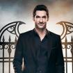 Lucifer regresa a Universal channel con su 3ra temporada