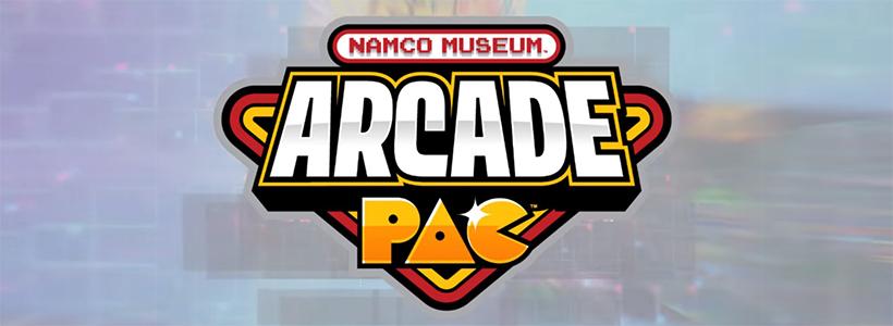 Namco-Museum-Arcade-Pac00