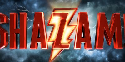 [SDCC2018] Shazam! llega al cine