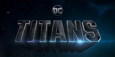 [SDCC2018] DC Universe estrenará el live action de los Teen Titans
