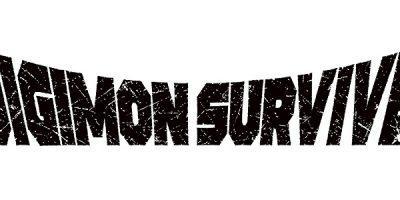 Digimon Survive anunciado para Sudamérica