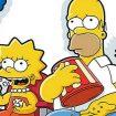 Anuncian nueva película de The Simpsons