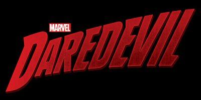 Daredevil temporada 3: fecha de estreno confirmada