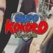 Entrevista exclusiva con Grupo Kokoro: «Tratamos de estar en contacto directo con la gente que nos apoya»