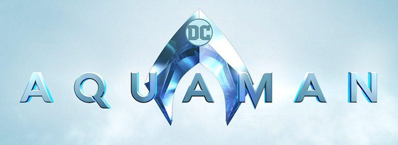 Nuevo trailer extendido de Aquaman