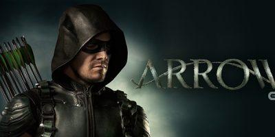 Arrow temporada 7: trailer final