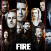 Chicago MED, Fire y PD regresan a la pantalla de Universal TV