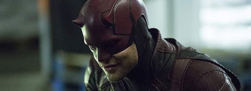 Daredevil temporada 3: lanzan el trailer oficial