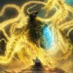 Godzilla: The Planet Eater, el animé de Godzilla llega a su fin