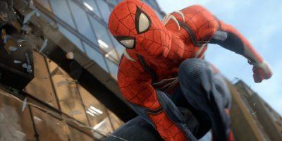 Call conference con Jon Paquette, escritor de Marvel's Spider-Man: «Estoy muy orgulloso de lo que logramos»
