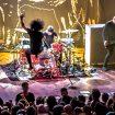 Review: At the Drive In en el Teatro Flores (13-11-2018)