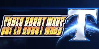 Super Robot Wars regresa en 2019 con dos títulos nuevos