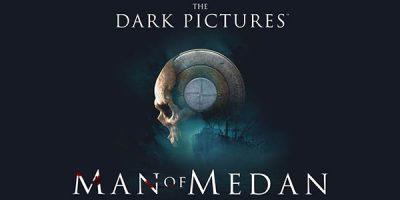The Dark Pictures – Man of Medan, lo nuevo de Supermassive Games