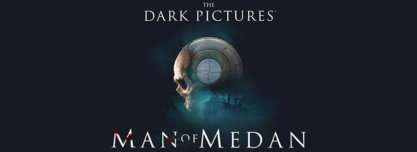The Dark Pictures – Man of Medan, lo nuevo de Supermassive Games