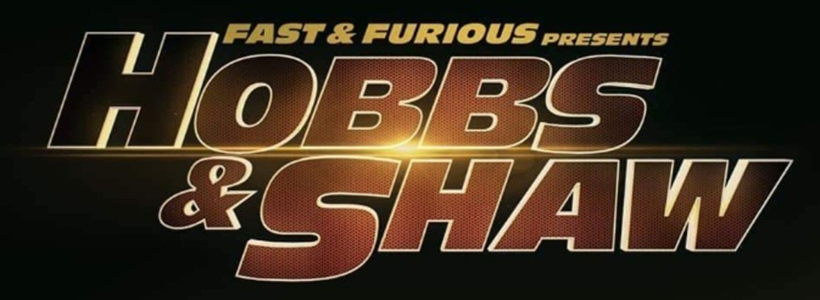 Hobbs-and-Shaw00