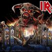 [Recital] Iron Maiden – Estadio Velez