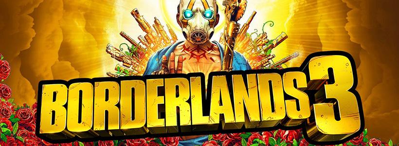 Borderlands-3-00