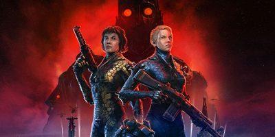 Wolfenstein: Youngblood, llega lo nuevo de la saga