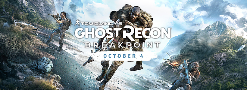 Ghost_Recon_Breakpoint00
