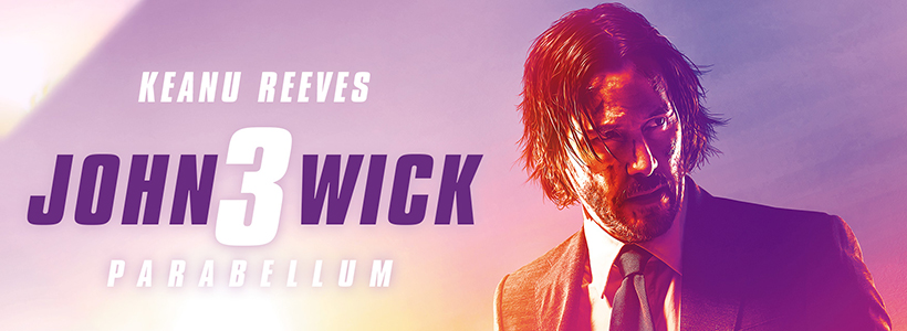 John-Wick3-Review00