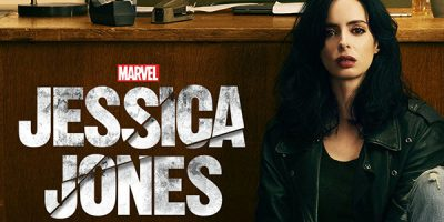 Jessica Jones: Temporada Final