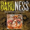 [Recital] Baroness en Uniclub
