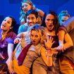 [Teatro] Lo Quiero Ya en El Galpón de Guevara