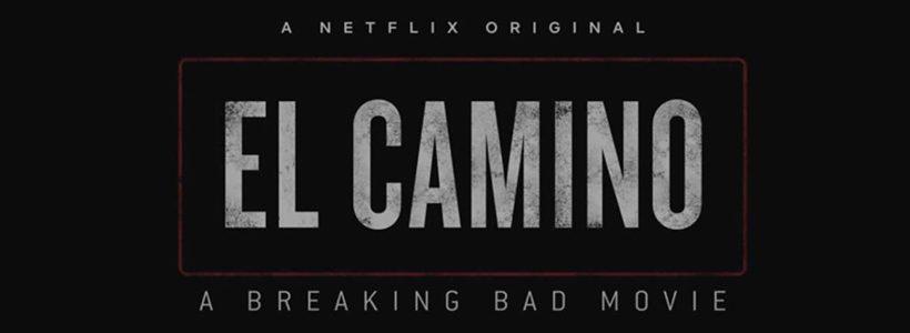 El Camino: Llega la película de Breaking Bad