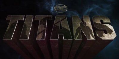 Llega la segunda temporada de Titans