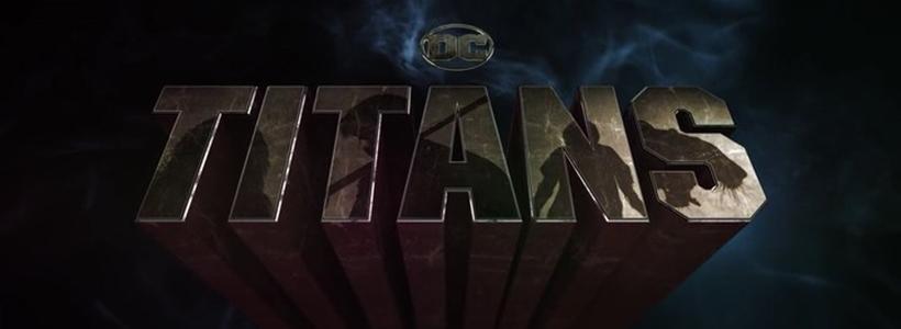 Titans-Temporada2-00