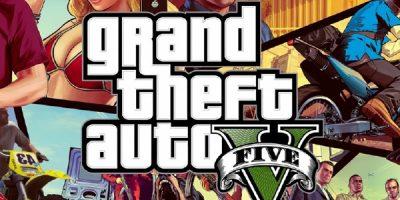 Los protagonistas de Grand Theft Auto V estarán en Brasil Game Show 2019