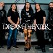 [Recital] Dream Theater – Buenos Aires Arena