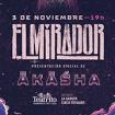 [Recital] El Mirador + Cinco Tatuajes + La Garufa – El Teatrito