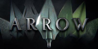 Llega el final de Arrow